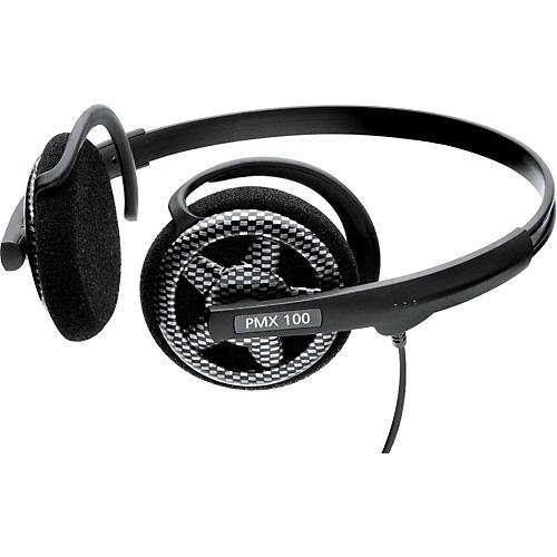 sennheiser pmx 100 headphones musician 39 s friend. Black Bedroom Furniture Sets. Home Design Ideas