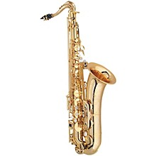 P. Mauriat PMXT-66R Series Professional Tenor Saxophone 18K-Gold Plated