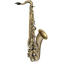 P. Mauriat PMXT-66RX Influence Model Professional Tenor Saxophone Dark Lacquer