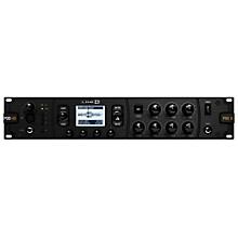 Line 6 POD HD Pro X Guitar Multi-Effects Processor Level 2 Regular 888366045114