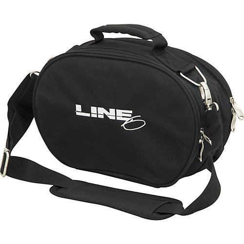 Line 6 POD XT or POD X3 Bag