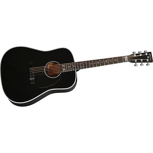 Martin POW MIA Acoustic Guitar
