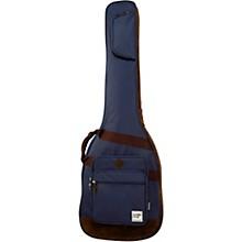 Ibanez POWERPAD Bass Guitar Gig Bag Navy Blue