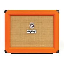 Open BoxOrange Amplifiers PPC Series PPC112 60W 1x12 Guitar Speaker Cabinet