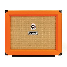 Orange Amplifiers PPC Series PPC112 60W 1x12 Guitar Speaker Cabinet