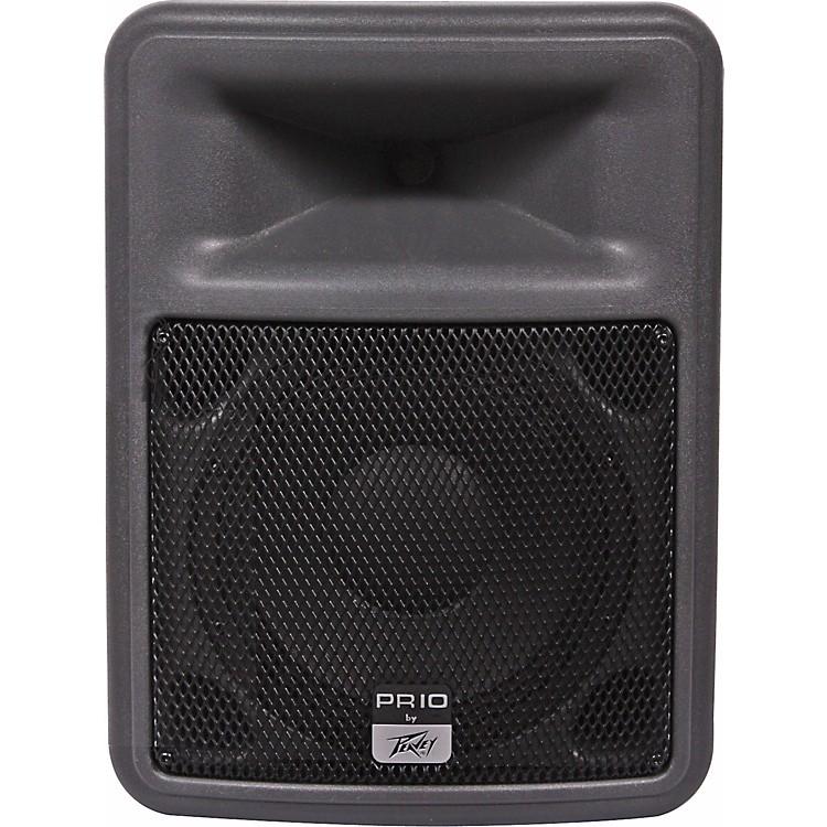 PeaveyPR 10 Loudspeaker