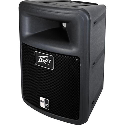 Peavey PR 10P Active Loudspeaker