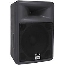 Peavey PR 12 Loudspeaker