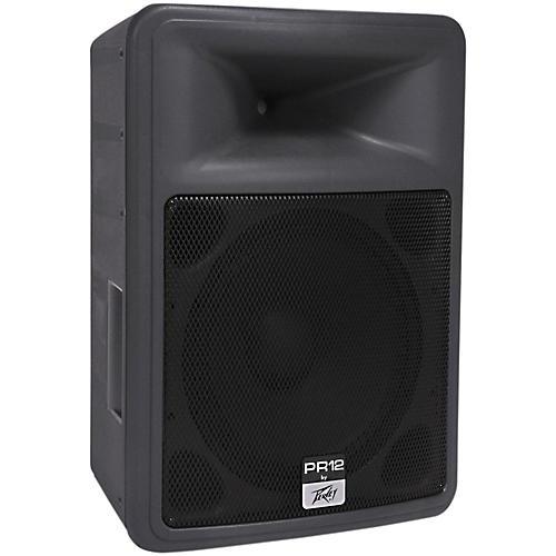 Peavey PR 12 Loudspeaker-thumbnail