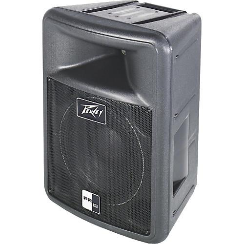 Peavey PR 12P Powered PA Speaker-thumbnail