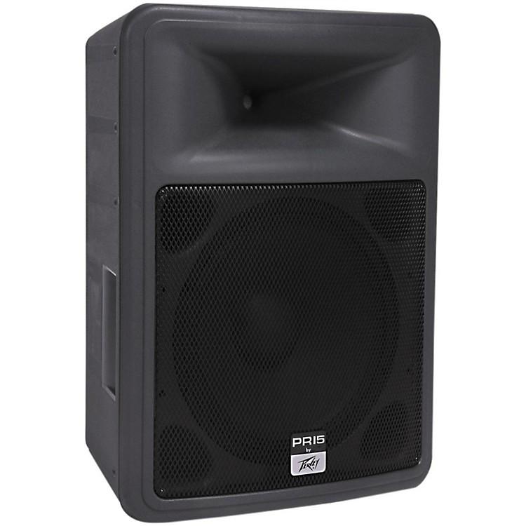 PeaveyPR 15 Loudspeaker