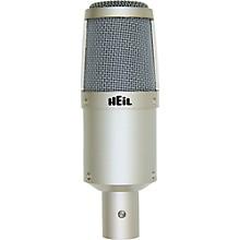 Open BoxHeil Sound PR 30 Large Diaphragm Multipurpose Dynamic Microphone