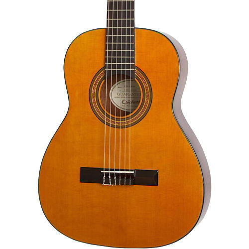 Epiphone PRO-1 Classic 3/4-Size Classical Guitar-thumbnail