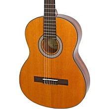 Epiphone PRO-1 Classical Acoustic Guitar