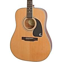 PRO-1 PLUS Acoustic Guitar Natural