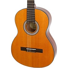 "Epiphone PRO-1 Spanish Classic (2.0"" Nut) Natural"