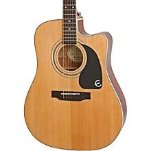 Epiphone PRO-1 ULTRA Acoustic-Electric Guitar