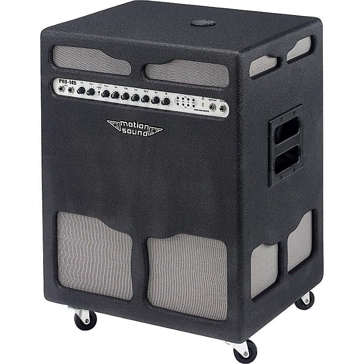 Motion SoundPRO-145