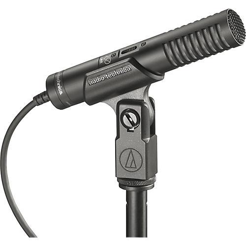 Audio-Technica PRO 24 XY Stereo Condenser Microphone