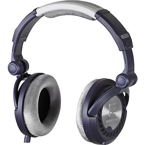 Ultrasone PRO 2500 Stereo Headphones-thumbnail