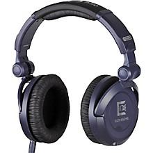 Open BoxUltrasone PRO 550 Stereo Headphones