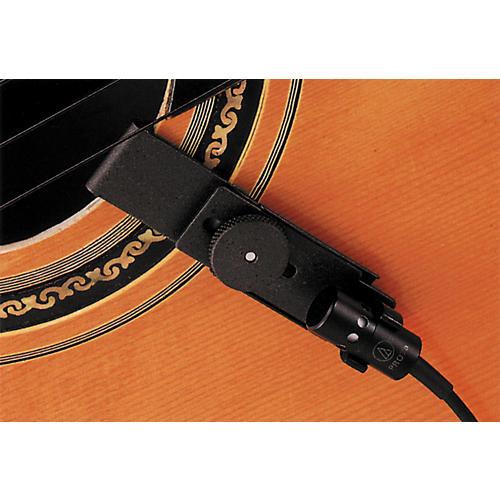 Audio-Technica PRO-7a Mic Lavaliere Condenser Mic-thumbnail