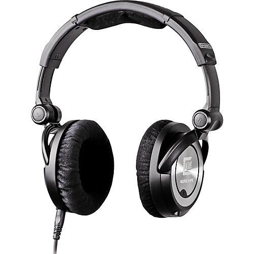 open box ultrasone pro 900 headphones musician 39 s friend. Black Bedroom Furniture Sets. Home Design Ideas