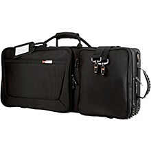 Protec PRO PAC Bassoon Case