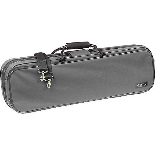 Protec PRO PAC Oblong Violin Case