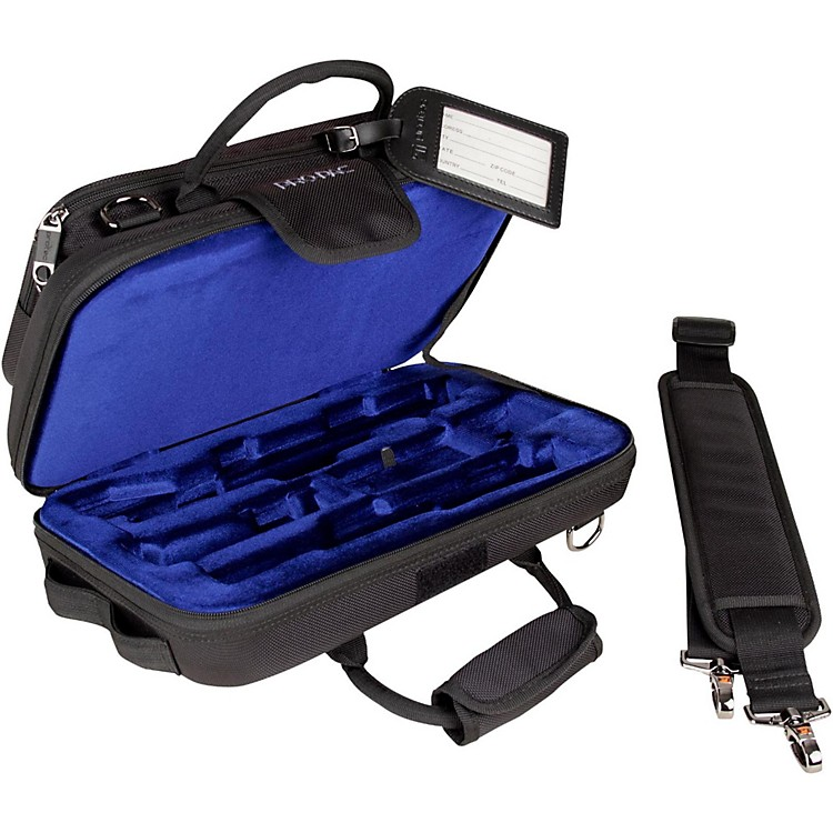 ProtecPRO PAC Oboe Case