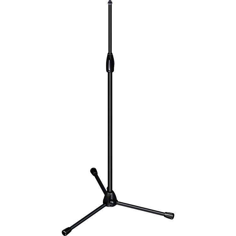 Ultimate Support PRO-T Tripod Mic Stand