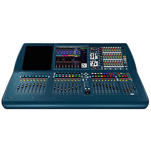 Midas PRO2-CC-IP 64-Channel Digital Console