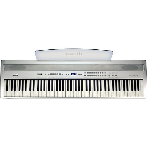 Gem PRP-800 Portable Digital Piano