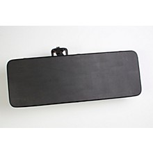 Gator PRS Style & Wide Body Electric Guitar Case