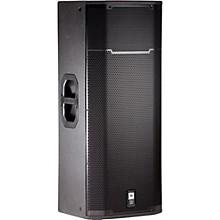 """Open BoxJBL PRX425 15"""" 2-Way Loudspeaker System"""