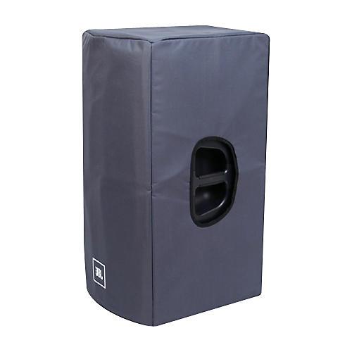 JBL PRX515 Speaker Cover-thumbnail