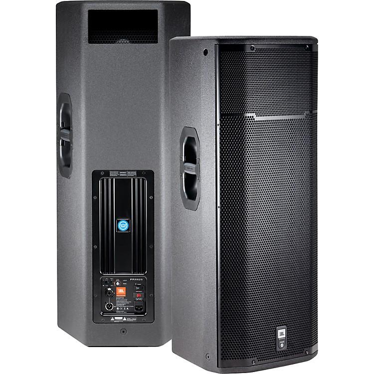 JBLPRX625 Dual 15