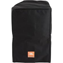 JBL Bag PRX635-CVR Deluxe Padded Cover for PRX618S