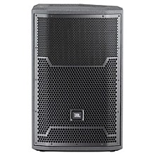 "JBL PRX712 12"" 2-Way Powered Loudspeaker System"