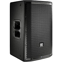 "JBL PRX812W Powered 12"" Two-Way Full-Range Main System Level 1"