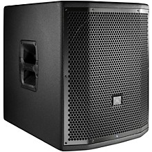 "Open Box JBL PRX815XLFW Powered 15"" Self-Powered Extended Low Frequency Sub"