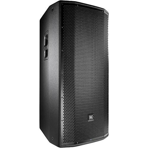 JBL PRX835W Powered 15