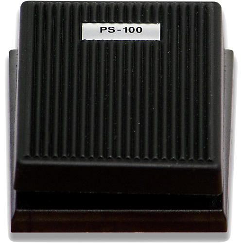 Studiologic PS-100 Sustain Pedal