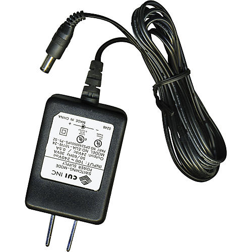 Aviom PS-120 Replacement External Power Supply-thumbnail