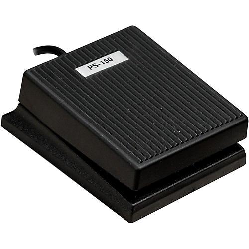 Studiologic PS-150 Sustain Pedal-thumbnail