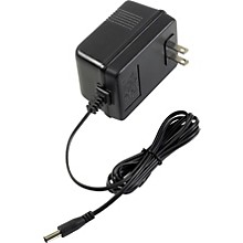 Livewire PS05 AC/DC Power Adapter 9V 850mA