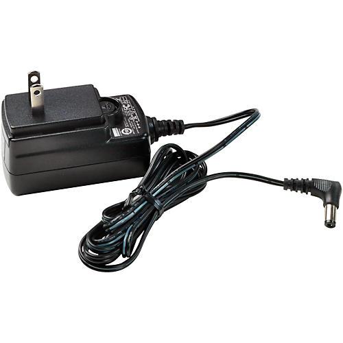 Digitech Ps0913dc 01 Power Supply Musician S Friend