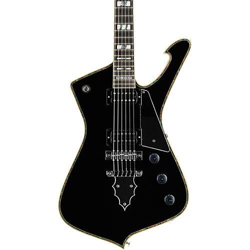 Ibanez PS10 Paul Stanley Prestige Signature Electric Guitar-thumbnail