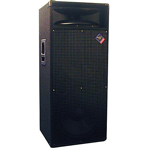 Nady PS215 Dual 15