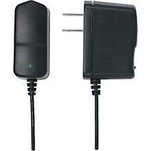 Boss PSA-120S2 AC Power Adapter